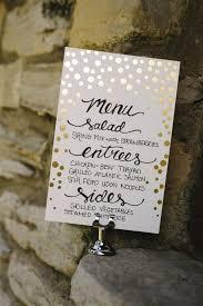 diy wedding menu cards 43 things you should about diy wedding menu diycountdown to