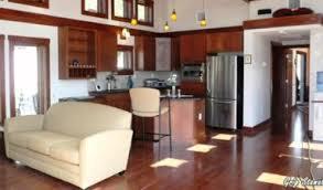 budget interior design chennai interior design ideas for small homes in low budget designers