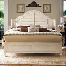 country style beds cottage country beds cottage and country style beds home gallery
