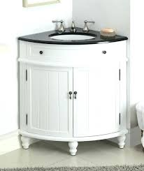 Richmond Bathroom Furniture Rsi Home Products C14136a Richmond Bathroom Vanity Cabinet With