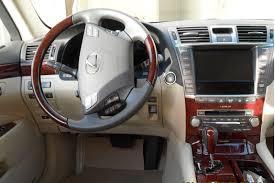 lexus cars lebanon lebanon 2011 lexus ls 460 ibra