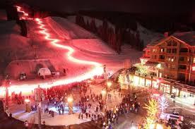 copper mountain resort colorado com