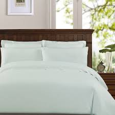 washed belgian linen sheets echelonhome