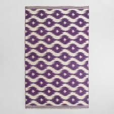 rugs u0026 curtains sale world market
