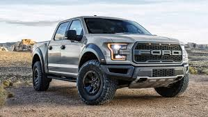 Ford Raptor Truck Black - 2017 ford f 150 raptor review top speed