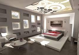 decor stunning false ceiling designs for bedroom in pakistan
