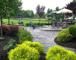 unique landscape garden design dallas ga for backyard landscaping
