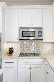 Kitchen Cabinet Refacing Atlanta 12 Best Cabinet Refacing Images On Pinterest Cabinet Refacing
