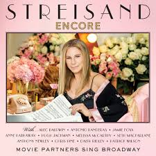 welcome to barbra streisand u0027s encore vision tv channel canada