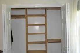 closet closet home depot custom closet cabinets online closet