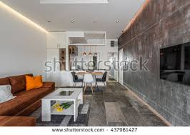 Design Of Modern Kitchen Luxury Interior Design Stock Images Royalty Free Images U0026 Vectors