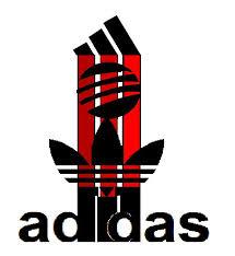 adidas logo png free adidas logo cliparts download free clip art free clip art on