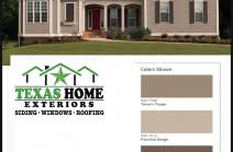 sherwin williams exterior paint schemes unique on exterior with
