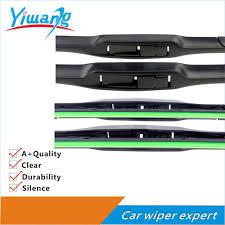 nissan altima windshield size auto car wiper blade for nissan altima 2005 2011 size 24