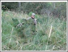 Ghost Hunting Blinds Ghost Hunting Blinds Ebay