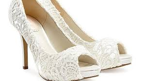 wedding shoes south africa codestips wedding shoes