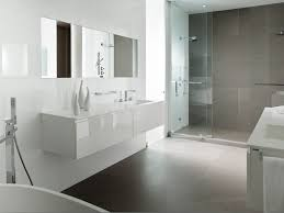 Modern Faucets Bathroom by Bathroom Faucets Modern Faucets Bewitch Roman Tub Faucets