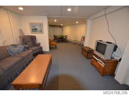 Clinton Ny 4349 Indianfield Rd Clinton Ny For Sale 399 000 Homes Com