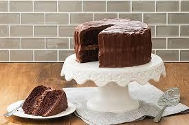 seriously chocolate layer cake dessert recipes godiva