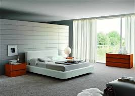 better contemporary luxury bedding choices u2014 contemporary
