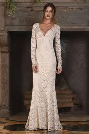 brautkleider kataloge 861 besten chwv wedding dresses bilder auf grüne