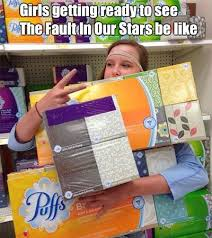 Fault In Our Stars Meme - the fault in our stars memes tfios funny pictures fan art