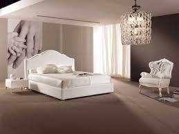 chambre blanc beige taupe chambre blanc beige 100 idaces dacco chambre a coucher en couleurs