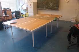 black friday ping pong table sale table table tennis tables for sale top table tennis for sale