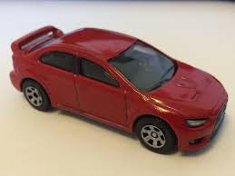 evo mitsubishi custom la u0027s diecast blog wheels mitsubishi lancer evolution x custom