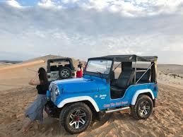 sand jeep wrangler sand dunes especial tour tour by jeep mui ne đồi cát trắng