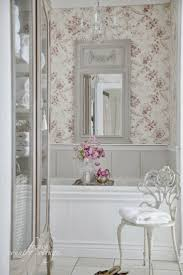 french bathroom ideas fresh french country furniture bathroom mirrors 29 in with french