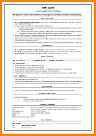 Medical Transcriptionist Job Description Resume by Emt Resumes Resume Cv Cover Letter