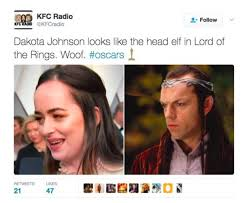 Samuel Johnson Meme - dakota johnson memes memes pics 2018