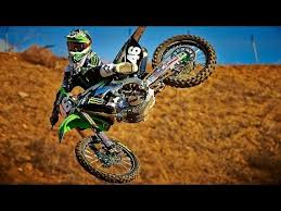 motocross races near me motocross racing 2017 youtube
