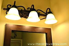 walmart bathroom light fixtures restroom light fixtures small bathroom light fixtures ideas bcaw info