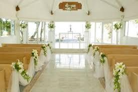 Wedding Church Decorations Wedding Decorations Church The Wedding Specialiststhe Wedding