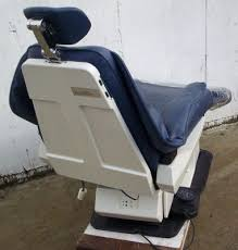 Belmont Dental Chairs Prices Used Belmont X Calibur Bel 10 Dental Chair For Sale Dotmed