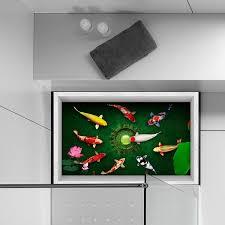 floor and decor ta best 25 waterproof bathroom flooring ideas on pinterest