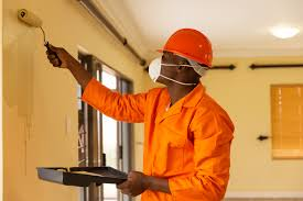 is paint any are paint fumes a health concern what the science says time