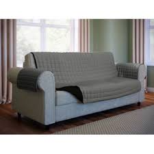 slipcovers for pull out sofa sofa slipcovers you ll love wayfair