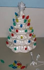 ceramic christmas tree with lights cracker barrel cracker barrel red ceramic strawberry shaped jam condiment jar with