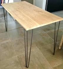 plateau de bureau en bois frais offerts plateau bureau bois massif plateau bois massif pour