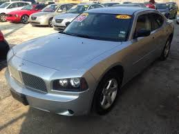 2009 dodge charger bee dodge used cars trucks for sale san antonio quality auto