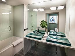 tropical bathroom ideas tropical bathroom decor pictures ideas tips from hgtv hgtv guest