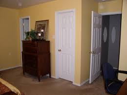 image of top closet door ideas best 25 mirrored bifold closet