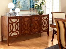 incredible dining room sideboards and buffets contemporary