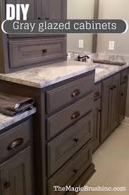 grey cabinet paint bargain outlet kitchen decoration