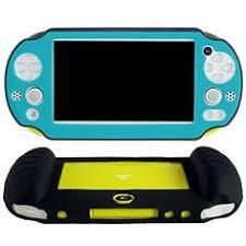 vita amazon black friday cta digital ps vita travel eva protective case http www