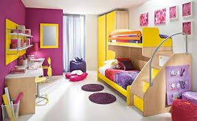 Childrens Bedroom Sets Childrens Bedroom Sets Children Bedroom Sets Interior Home