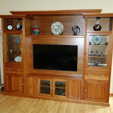 Baker Sideboard Best Baker Road Home Theater Entertainment Center For Sale In